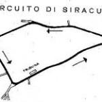 C'era una volta la Formula Uno a Siracusa