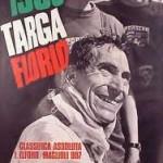 I Musei della Targa Florio-Collesano  -Campofelice di Roccella e Cerda