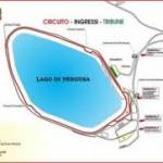 Corse di Sicilia-Autodromo di Pergusa-La Storia