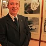 Deceduto lo storico fondatore del Museo di Collesano Giacinto Gargano