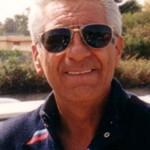 Mauro Nesti ci ha lasciato-Un grande legame con i Siciliani e la Targa