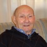 Storia di un pilota d'altri tempi-Il Nisseno Angelo Lo Monaco compie cento anni