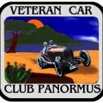 E' scomparso l'Architetto Edoardo Vetri Presidente del Veteran Car Club Panormus