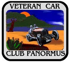 veteran club