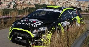 cir-rally-targa-florio-2016-andrea-nucita-giuseppe-nucita-ford-fiesta-r-r5-7-phoenix-848x450