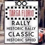 Il programma definitivo della centesima edizione della Targa Florio
