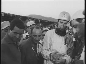 pergusa 1962