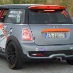 Tragedia alla 101° Edizione della Targa Florio Rally -Annullata la gara