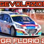 Riparte la Targa Florio 2018 edizione 102 con la presenza di tutti i big Italiani