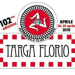 La Skoda all'attacco della 102° Edizione della Targa Florio Rally