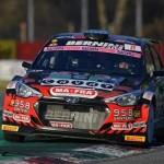 Andrea Nucita prenderà parte al Rally di Montecarlo