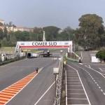 Pergusa ospiterà il terzultimo round della Euroformula 2020