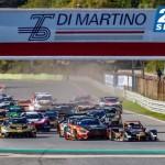 21°COPPA FLORIO 2020-La Porsche torna ai fasti passati nella 12 ore di Sicilia