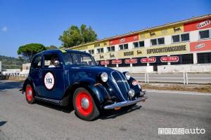 Targa-Florio-Classica-2019-20