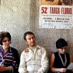 Buon compleanno al mito Siciliano  Nino Vaccarella